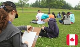 Arts-camps_IMG_7849