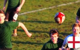 Rugby-en-Inglaterra