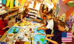 Sea-camp_arts-and-crafts-2