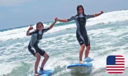 Surf-Usa_Captura-de-pantalla-2013-03-11-a-la(s)-19.19.02