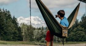 Ventajas estudiar inglés en Summer Camp