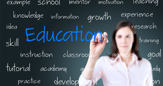 Asesoría Pedagógica para estudiantes