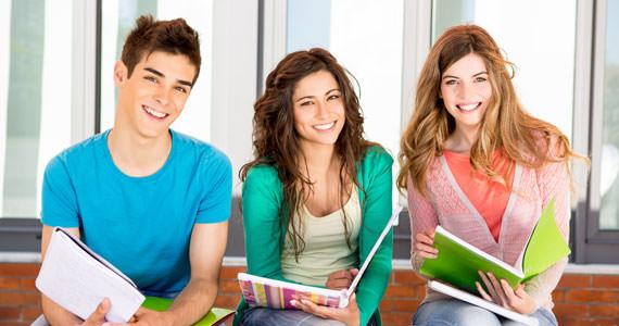 Curso académico en el extranjero
