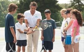 JKCP-Tennis-6-res
