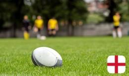 Rugby-en-Inglaterra_1