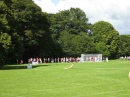 bobby-charlton-academy-futbol (03)
