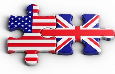 MCM, estudiar en el extranjero. Curso en el extranjero USA, UK