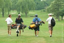JKCP-Golf-1