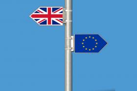 Estudiar en inglaterra después del brexit