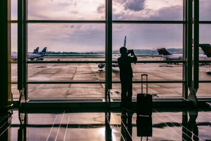MCM, estudiar en el extranjero. Toda la documentación necesaria para viajar al extranjero