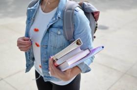 Estudiar un idioma en el extranjero es lo mejor que puede hacer un estudiante