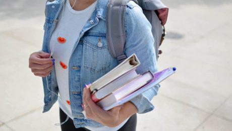 MCM, estudiar en el extranjero. Estudiar un idioma en el extranjero es lo mejor que puede hacer un estudiante