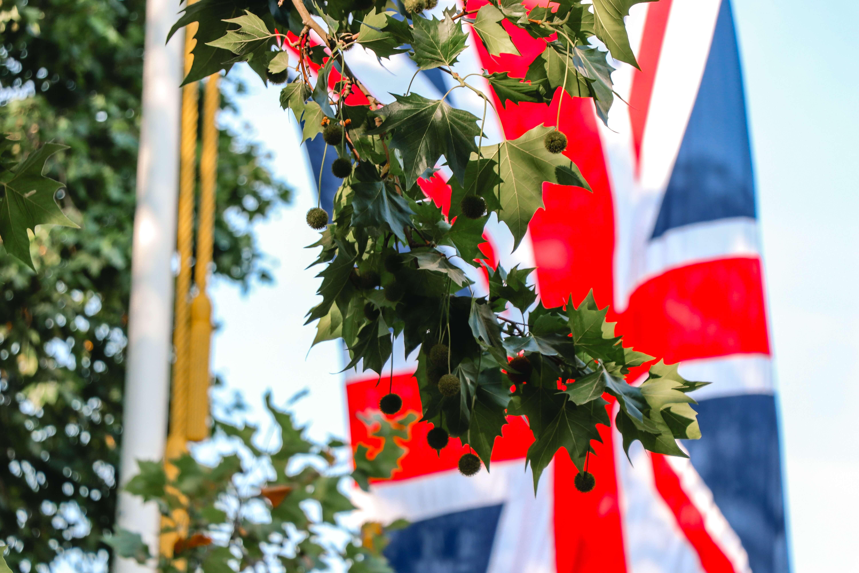 MCM, estudiar en el extranjero. Los mejores países para estudiar inglés. Inglaterra, Estados Unidos y Canadá
