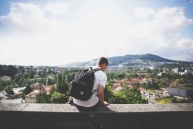 ¿Son necesarios los seguros médicos para estudiantes en el extranjero?