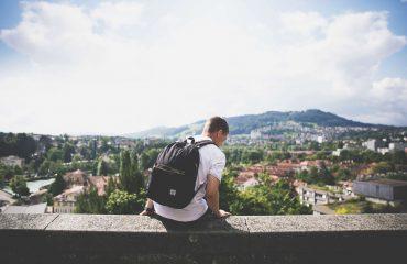MCM, estudiar en el extranjero. ¿Son necesarios los seguros médicos para estudiantes en el extranjero?