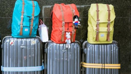 MCM, estudiar en el extranjero. Campamentos