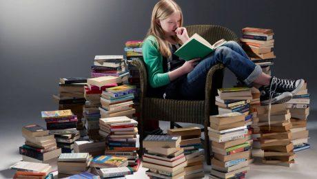 MCM, estudiar en el extranjero. ¿Cómo conseguir que tu hijo sea ordenado?