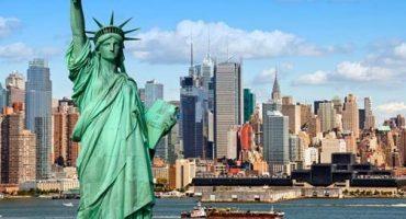 MCM, estudiar en el extranjero. EEUU