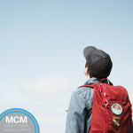 MCM, estudiar en el extranjero