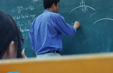 MCM, estudiar en el extranjero. Universidades extranjero